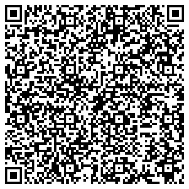 QR-код с контактной информацией организации ЧОУ Разборка Ауди Audi Киев Запчасти СТО