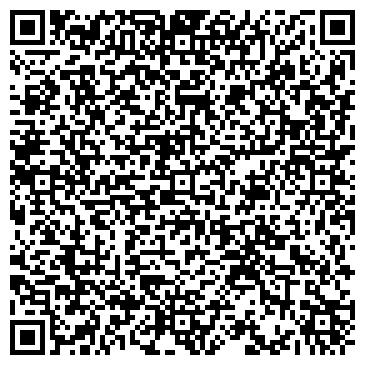 QR-код с контактной информацией организации ИП Профи-Сервис