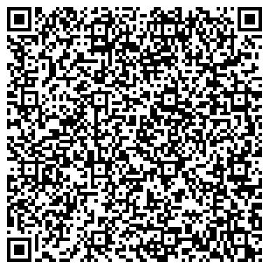 QR-код с контактной информацией организации ООО «ОМЕГА» Торговый Дом «Порта-Маркет»