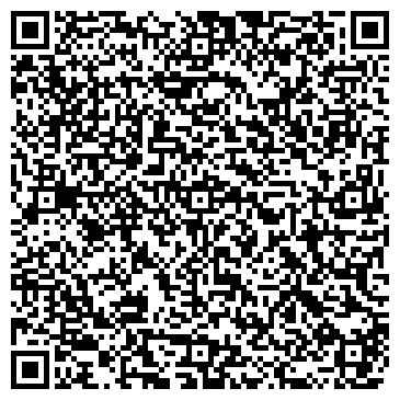 QR-код с контактной информацией организации ЧП Эталон ГРАНИТ