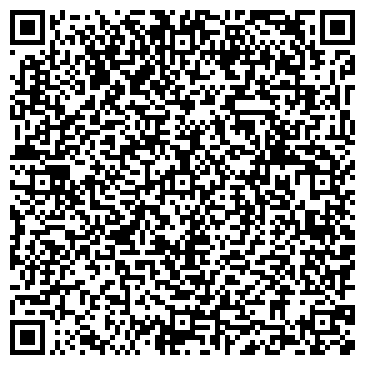 QR-код с контактной информацией организации ООО ARTE Comfort group