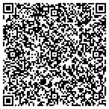 QR-код с контактной информацией организации ООО АмперМера
