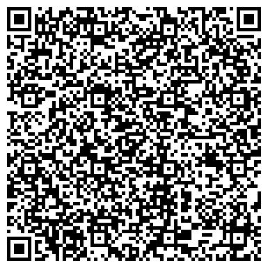 """QR-код с контактной информацией организации Рыболовный магазин """"Поплавок"""""""