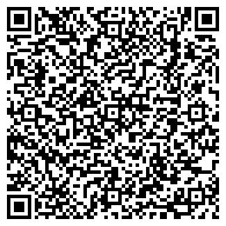 QR-код с контактной информацией организации ООО ОкнаЭксперт