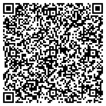 QR-код с контактной информацией организации ООО SNP4.COM