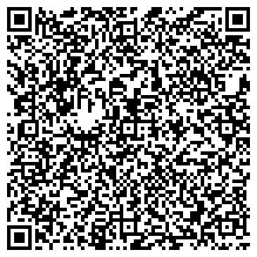QR-код с контактной информацией организации ООО Роял Медик