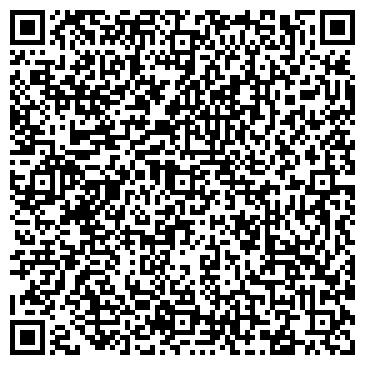 """QR-код с контактной информацией организации Лазаревская стоматология """"Асти"""""""