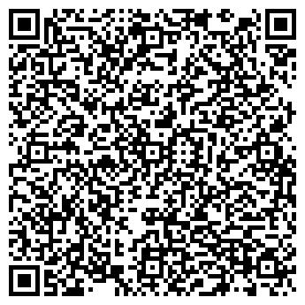 QR-код с контактной информацией организации INC. MagnumTabs