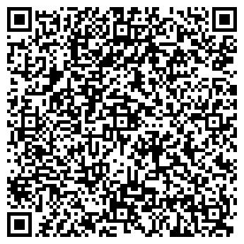 QR-код с контактной информацией организации ООО Риэлком