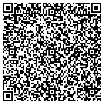 """QR-код с контактной информацией организации ООО Техцентр """"MB AVTO"""""""