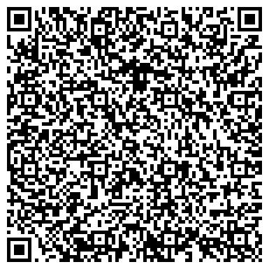 QR-код с контактной информацией организации ООО WebUP - веб студия в Полтаве