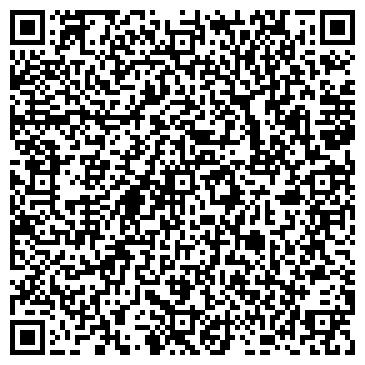QR-код с контактной информацией организации ОП Локтионова