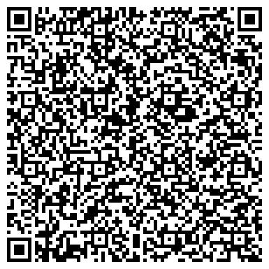 QR-код с контактной информацией организации Автоэкспертиза ФОП Балынский А.П.