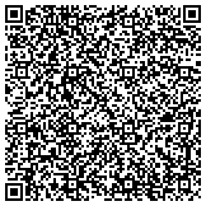 QR-код с контактной информацией организации ООО 9 - й Московский Юридический центр
