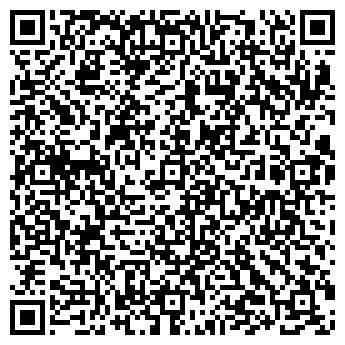 QR-код с контактной информацией организации Частное предприятие ГарантЭфект
