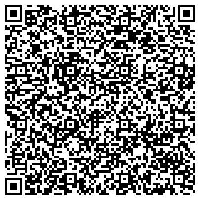 """QR-код с контактной информацией организации ООО Клининговая компания """"Nord Service"""" Долгопрудный"""