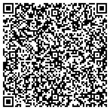 QR-код с контактной информацией организации ООО Magic Auto
