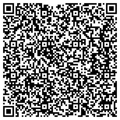 """QR-код с контактной информацией организации Доставка питьевой воды """"Н2Орма"""" в Гродно"""