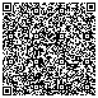 QR-код с контактной информацией организации ООО СМТ Продукт