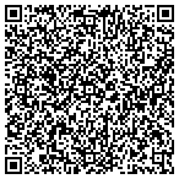 QR-код с контактной информацией организации ООО АгроХимАльянс