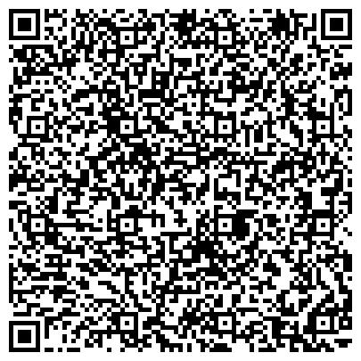 QR-код с контактной информацией организации Международный Бизнес-клуб предпринимателей Конс на Би$