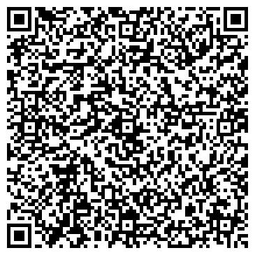 QR-код с контактной информацией организации ООО Инстинкт