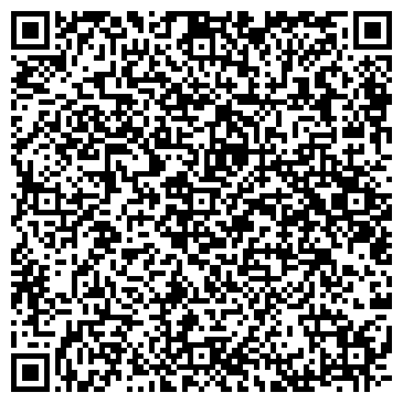 QR-код с контактной информацией организации INC. Квартиры на сутки в Витебск. ИП Радевич В.В.