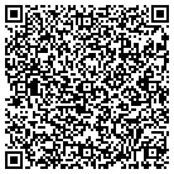 QR-код с контактной информацией организации ООО ВК ВЕЛЕС