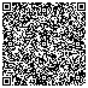 QR-код с контактной информацией организации ООО Пироги № 1
