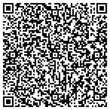QR-код с контактной информацией организации ООО Ремонтотделка