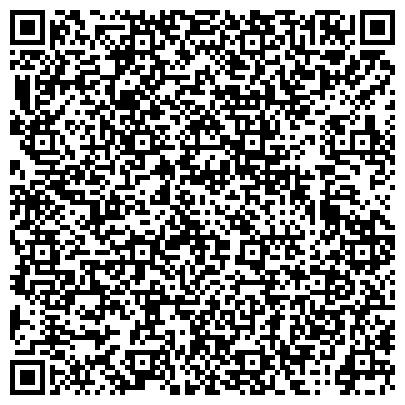 """QR-код с контактной информацией организации ООО Компания """"Большая Буква"""""""