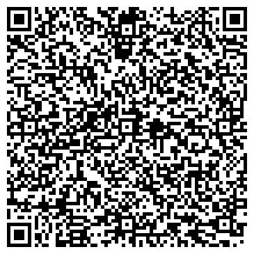 QR-код с контактной информацией организации ОАО Быховский консервно-овощесушильный завод