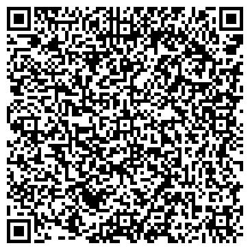 """QR-код с контактной информацией организации ИП Отель """"Лето"""""""