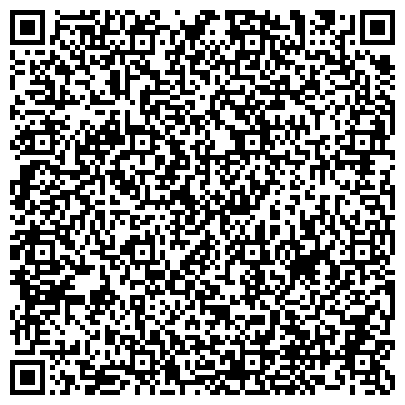 QR-код с контактной информацией организации ООО Интеллектуальные Технологии Автоматизации