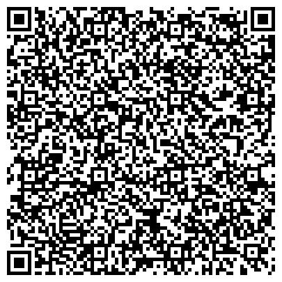 QR-код с контактной информацией организации ИП Адвокат Акуленко Дмитрий Александрович