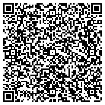 QR-код с контактной информацией организации ООО REMALL
