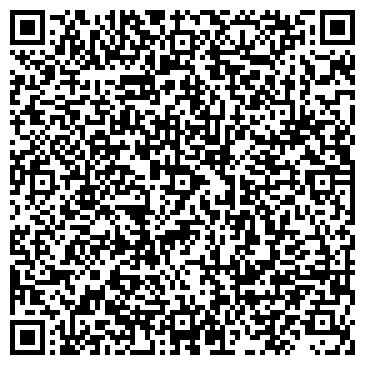 QR-код с контактной информацией организации АООТ МАЙЛУУСУЙСКИЙ ЭЛЕКТРОЛАМПОВЫЙ ЗАВОД
