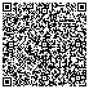 QR-код с контактной информацией организации ЧП АвтоСтронг-М