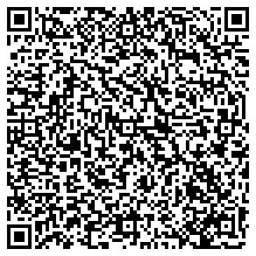 QR-код с контактной информацией организации ООО СтройЛогистика