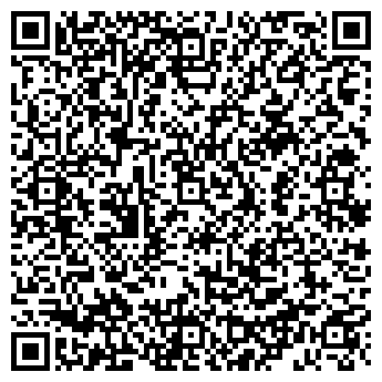 QR-код с контактной информацией организации ТОО ТМТ-Энерго