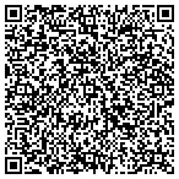 QR-код с контактной информацией организации НАРЫНСКОЕ ТЕРРИТОРИАЛЬНОЕ УПРАВЛЕНИЕ ФОМС