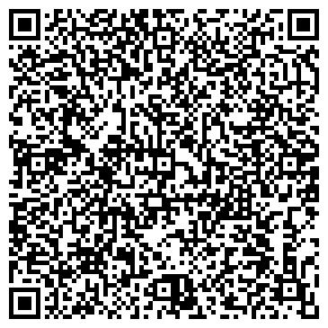 QR-код с контактной информацией организации НЕБЕСНЫЕ ГОРЫ НАРЫНА СП ДОМИК ДЛЯ ГОСТЕЙ