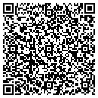 QR-код с контактной информацией организации СОКА ОСОО