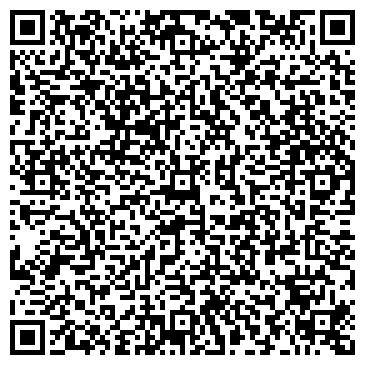QR-код с контактной информацией организации ОТДЕЛ ПАСПОРТНОЙ И ВИЗОВОЙ РАБОТЫ УВД НАРЫНСКОЙ ОБЛАСТИ