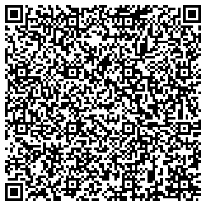 QR-код с контактной информацией организации Клининговая компания «Swiss - Clean»