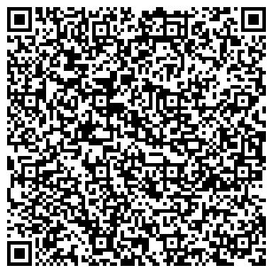 """QR-код с контактной информацией организации Аптека """"Максавит"""" на улице Моисеева"""