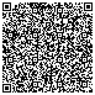 """QR-код с контактной информацией организации Аптека """"Максавит"""" на улице 20 лет Октября"""