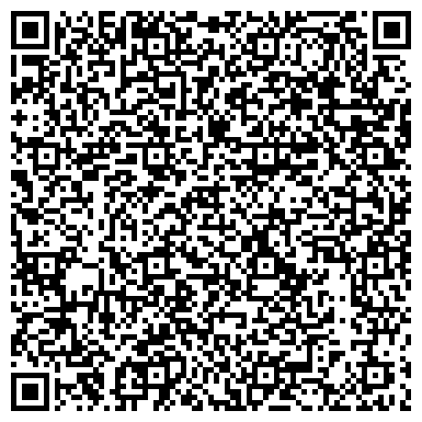 QR-код с контактной информацией организации ООО Правовое сопровождение