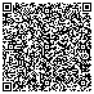 QR-код с контактной информацией организации ООО Оптавтомаркет