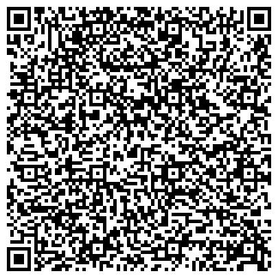 QR-код с контактной информацией организации ООО Завод НефтеГазовых Компанентов